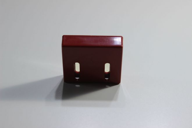 GPO Lacquer Red 746 Telephone On/Off Button